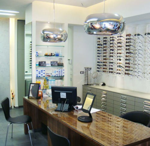 About_optica store pic-01