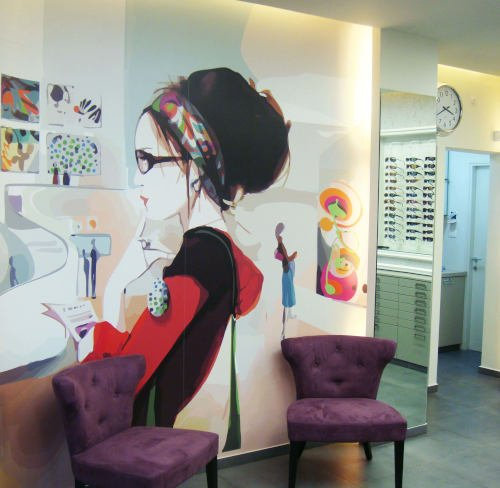About_optica store pic-03
