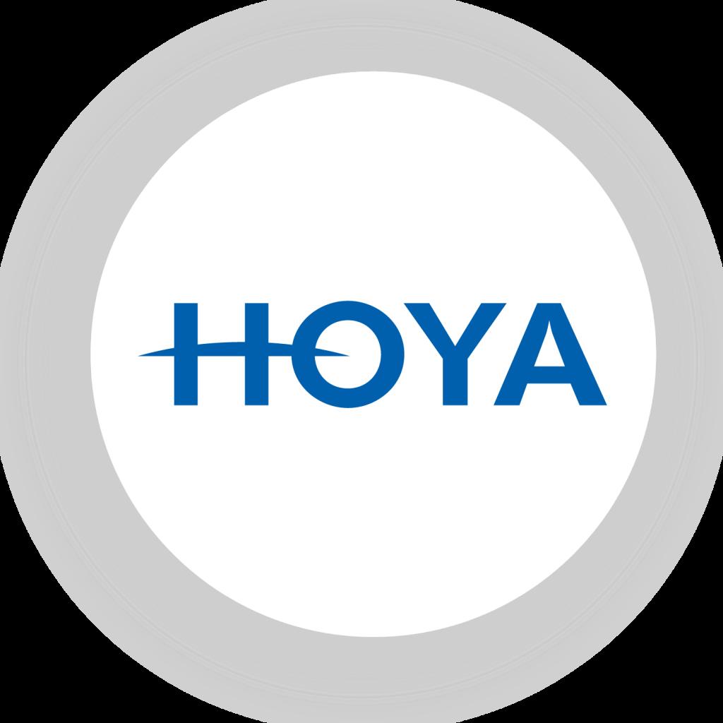 עדשות מולטיפוקל HOYA