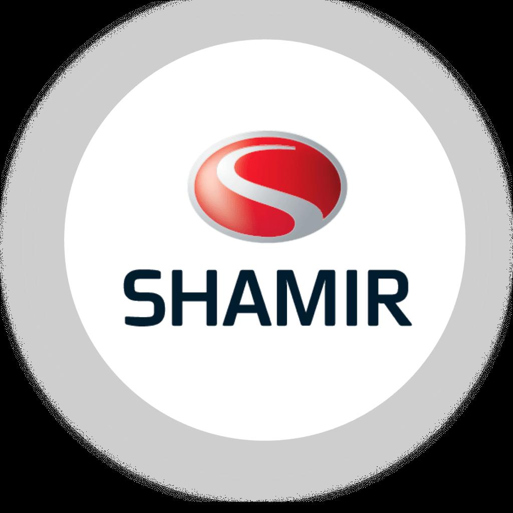 עדשות מולטיפוקל SHAMIR