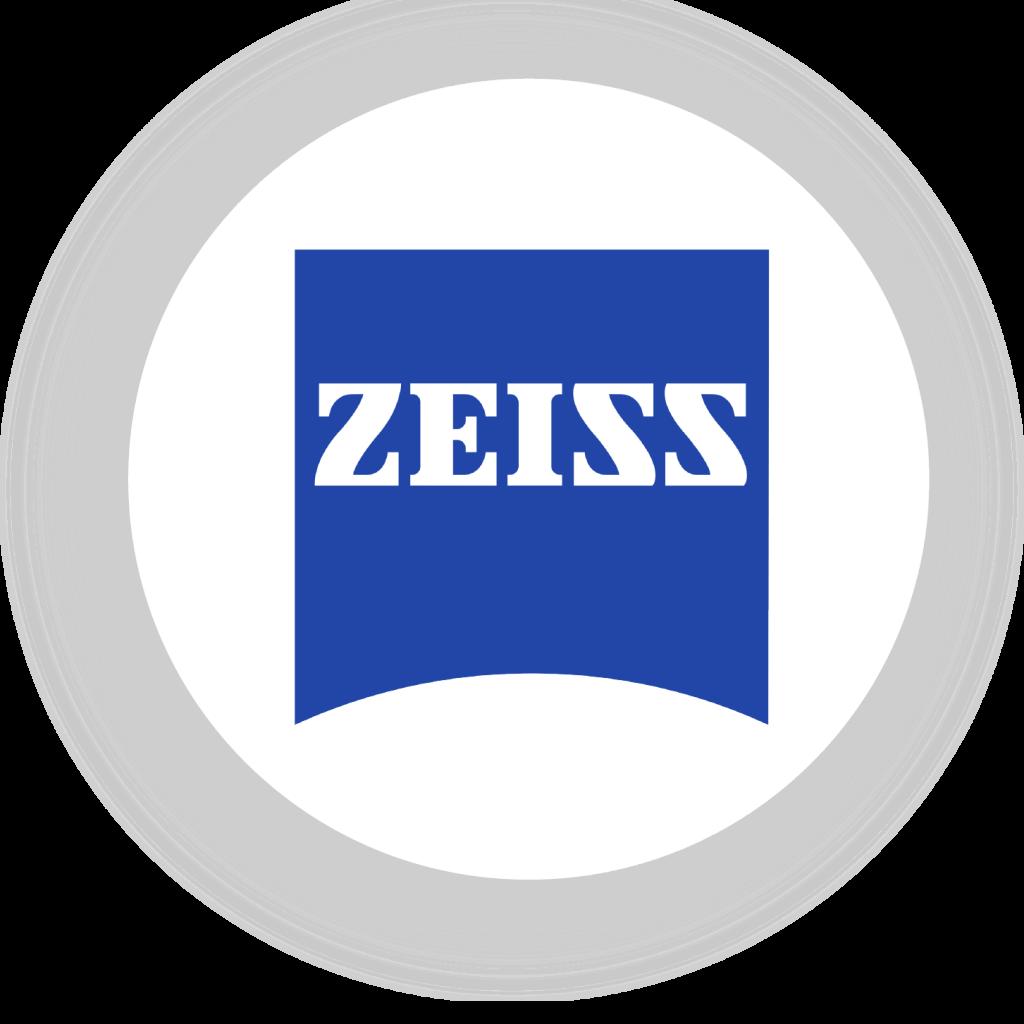 עדשות מולטיפוקל ZEISS
